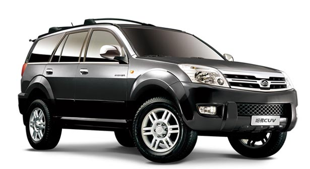 ��������� ���������� Great Wall Hover H5, Hover H3, Wingle 5 ...