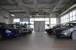 АМК-Волгоград - Автомобили ВАЗ в Волгограде