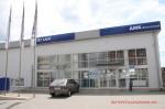 АМК-Волгоград - Официальный дилер ВАЗ в Волгограде