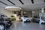 Арконт Север - официальный дилер КИА Моторс в Волгограде