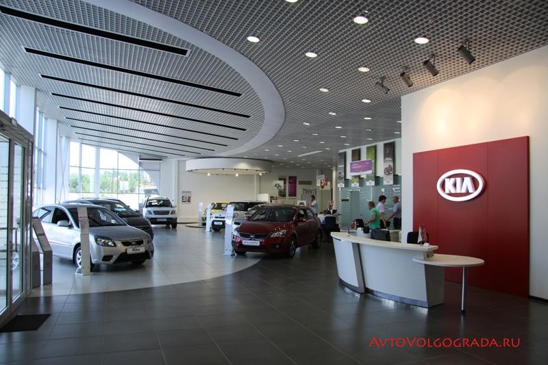 Модельный ряд и цены автомобилей KIA (Киа) - Quto ru