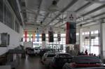 Арконт – официальный дилер Mitsubishi Motors в Волгограде