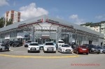 Арконт - официальный дилер Mitsubishi Motors в Волгограде