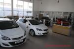 Арконт - Официальный дилер Opel в Волгограде