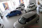 Арконт Спарта - официальный дилер Skoda Auto в Волгограде