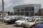 Автовираж Волгоград