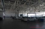 Пума Авто – Официальный дилер Cadillac в Волгограде