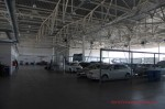 Автоцентр Пума Авто – автомобили Chevrolet