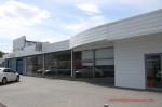 Волга-Раст - официальный дилер Honda в Волгограде