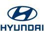 Арконт – официальный дилер Hyundai в Волжском