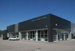 Арконт — Официальный дилер Jaguar Land Rover