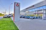 Агат – официальный дилер Mitsubishi Motors в Волгограде