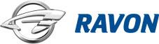 ravon логотип - дилер Ravon (Daewoo) в Волгограде