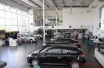 Волга-Раст - Официальный дилер Renault в Волгограде