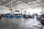 Волга-Раст — автомобили Renault в Волгограде