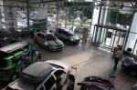 Волга-Раст-Октава - Официальный дилер Skoda в Волгограде