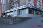 Агат - Официальный дилер SsangYong в Волгограде