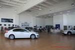 Евразия - Официальный дилер Subaru в Волгограде
