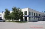 Евразия - Subaru в Волгограде