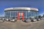 Тойота Центр Волгоград - Официальный дилер