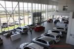 Волга-Раст - Официальный дилер Volkswagen в Волгограде
