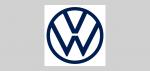 логотип Volkswagen арконт