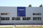 Bars Motors - официальный дилер Volvo в Волгограде