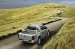 Volkswagen Amarok назвали лучшим охотничьим автомобилем
