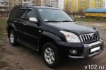 На покупку автомобилей для областной думы из бюджета региона планируется потратить почти тридцать миллионов рублей