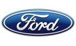 В марте Ford представит