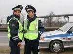 Первые комментарии по «делу гаишников» дали в Волгограде