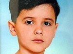 Расследование дела по гибели Саши Колокольцева закончено