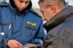 За год в России выписали 42 миллиона штрафов за нарушение ПДД