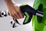 Цены на бензин в Волгограде снизились на рубль