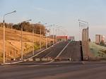 В Волгограде планируют изменить движение на перекрестке 7-й Гвардейской