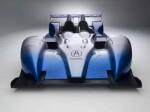 Acura ALMS Race Car Concept 2006 photo05