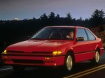 Acura Integra 3-door 1986-1989 photo02