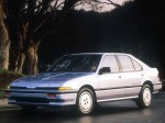 Acura Integra 5-door 1986-1989 photo02