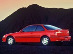 Acura Integra GS 1990-1993 photo01