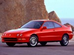 Acura Integra GS R Coupe 1994-1998 photo01