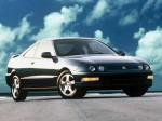 Acura Integra GS R Coupe 1994-1998 photo02