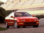 Acura Integra GS R Coupe 1994-1998 photo03