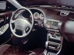Acura Integra Sedan 1994 photo01