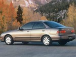 Acura Integra Sedan 1994 photo03
