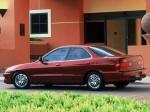 Acura Integra Sedan 1994 photo04