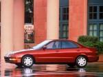 Acura Integra Sedan 1994 photo05