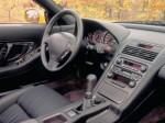 Acura NSX 1991-2001 photo01