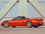 Acura NSX 1991-2001 photo03