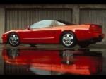Acura NSX 1991-2001 photo15
