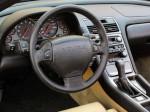 Acura NSX 2005 photo01